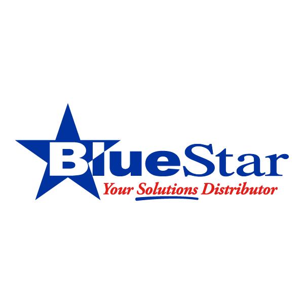 BlueStar image