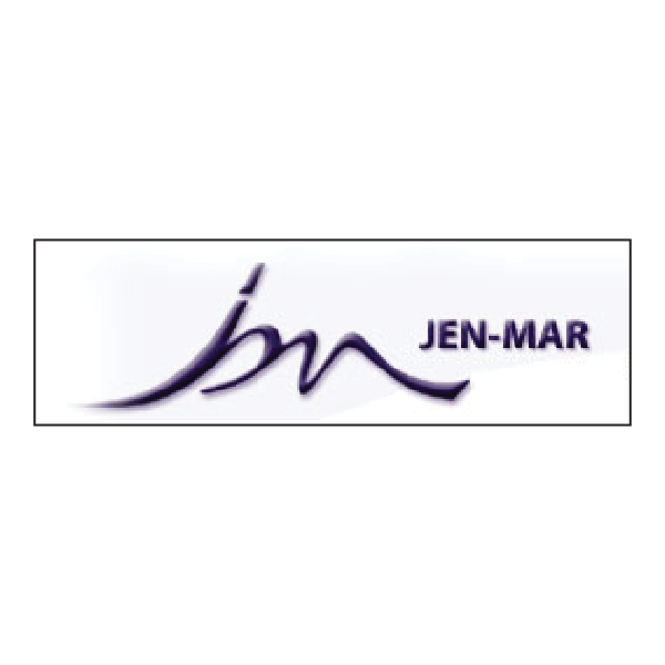 Jen-Mar Business Machines image