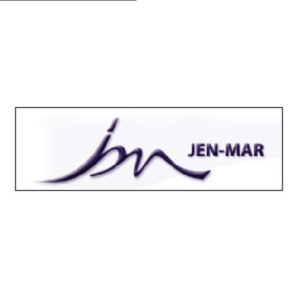 Jen-Mar Business Machines image