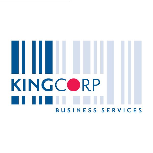 King Corp image