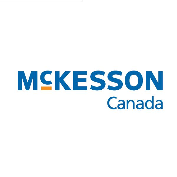 McKesson Canada image