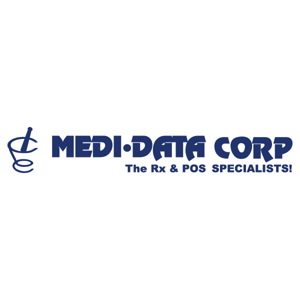 Medi-Data image