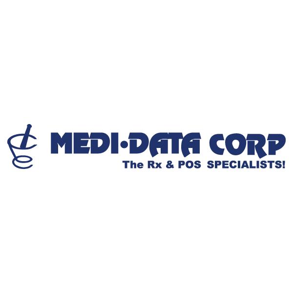 Medi-Data image