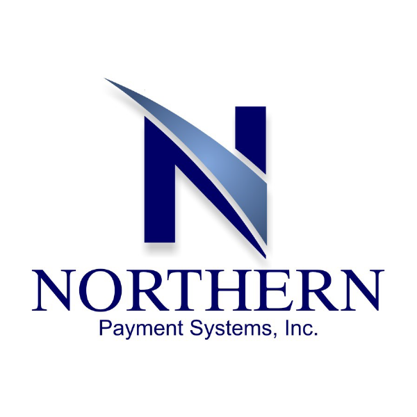 Northern Payment Systems Logo