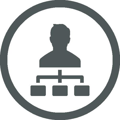 Accounts Receivable Icon