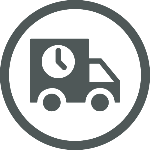 Icon for Industry Delivery