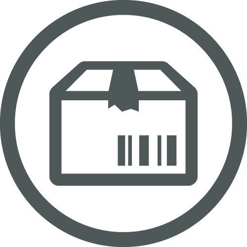 Icon for Industry Inventory Management Software