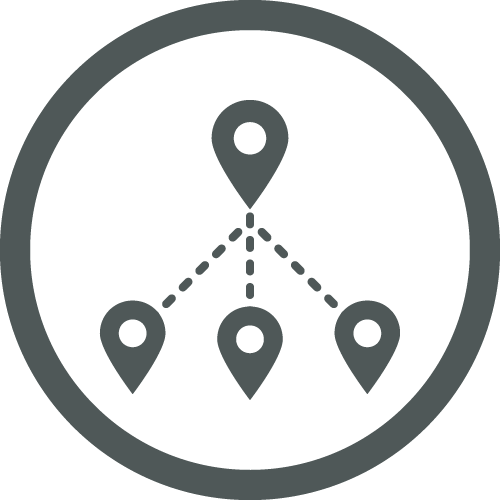 Icon for Industry Multi-Store