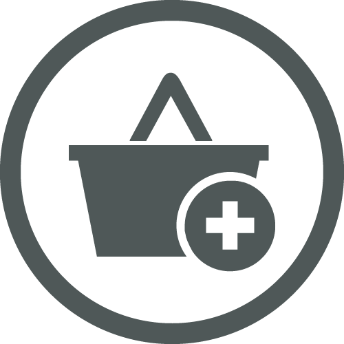 Icon for Industry Purchasing & Receiving