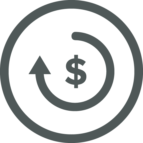 Icon for Industry Replenishment Purchasing