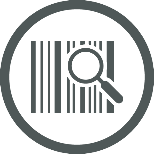 Icon for Industry Scientific Purchasing