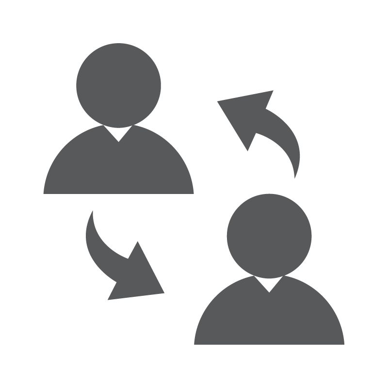 Icon for Industry Vendor Integration