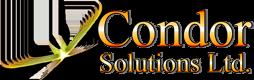 Condor POS Solutions image