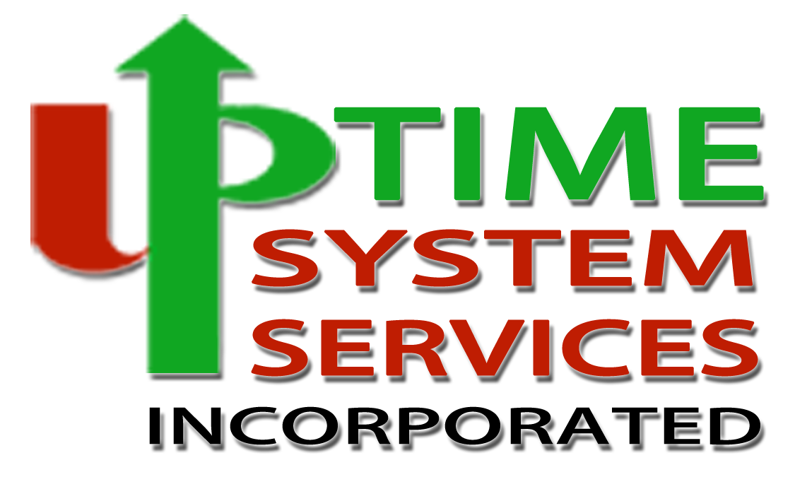 Uptime System Services image