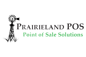 Prairieland POS image