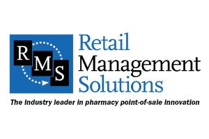 Retail Management Solutions image