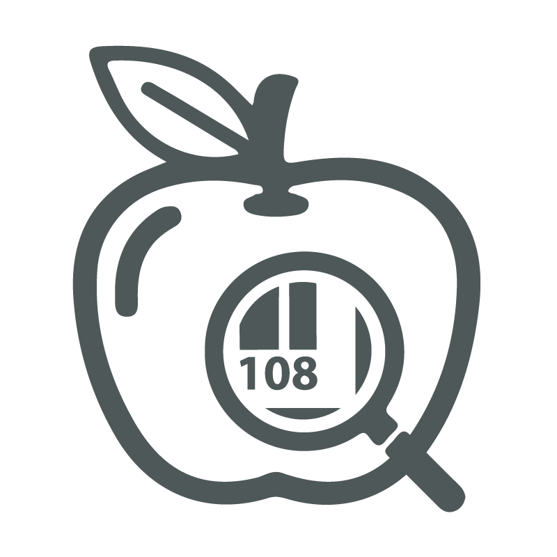 Icon for Industry Quick Flip PLU Lookup