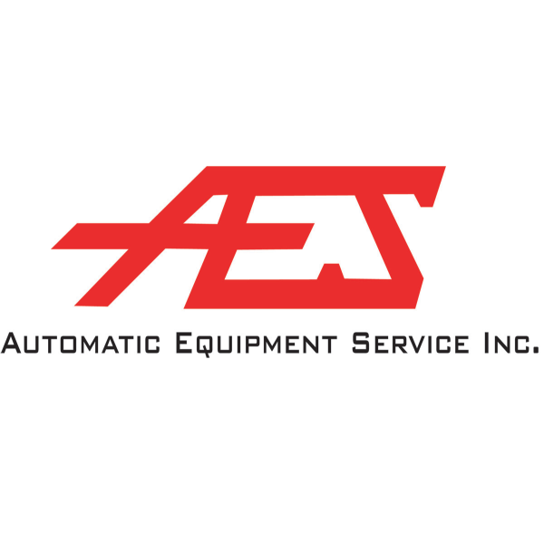 Automatic Equipment Service, Inc. image