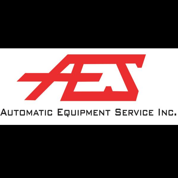 Automatic Equipment Service, Inc. image