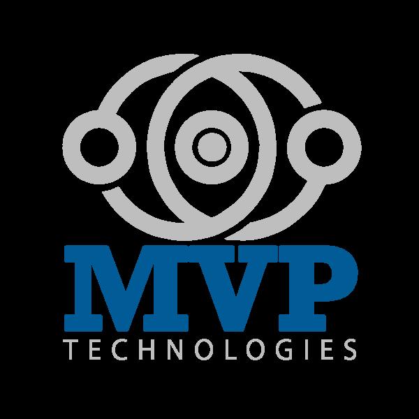 MVP Technologies image