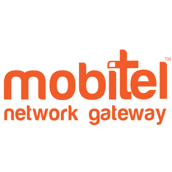 Mobitel Network Gateway image